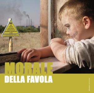 morale-della-favola 2