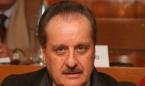 Gianni Querqui