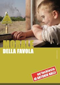 morale-della-favola-uninchiesta-di-antonio-nalli1