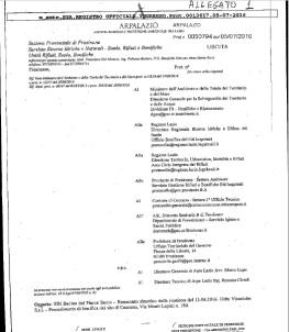 arpa-fr-bonifica-viscolube-luglio-2016-pag-1
