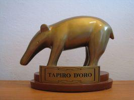 Tapiro_d'Oro.JPG